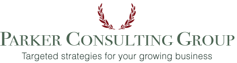 Parker Consulting Group